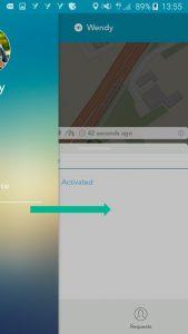 Viamigo-app-2